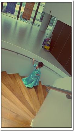 IMAG0361_Aladin_Clean