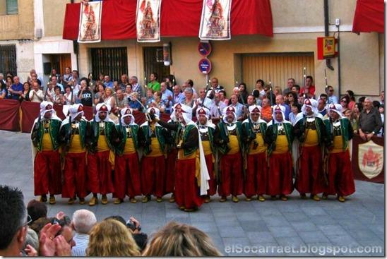 Diana2011 elSocarraet  ©rfaPV (16)
