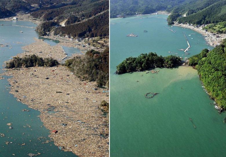 japan-tsunami-cleanup11