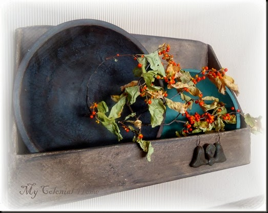 bowl box
