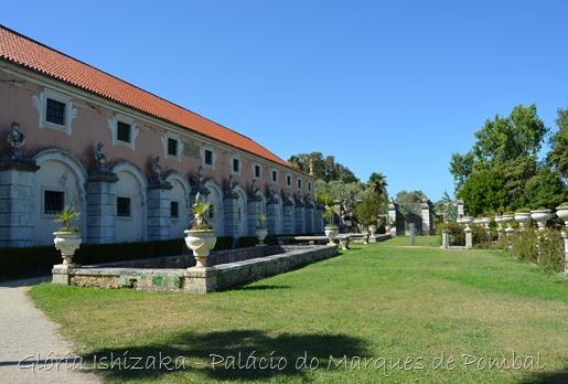 gloriaishizaka.blogspot.pt - Palácio do Marquês de Pombal - Oeiras - 97