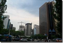 Seoul 074