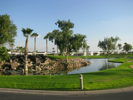 ViewsaroundtheResort-3-2011-11-25-11-01.jpg