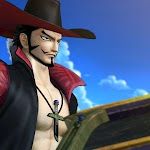 One Piece Kaizoku Musou - 9.jpg
