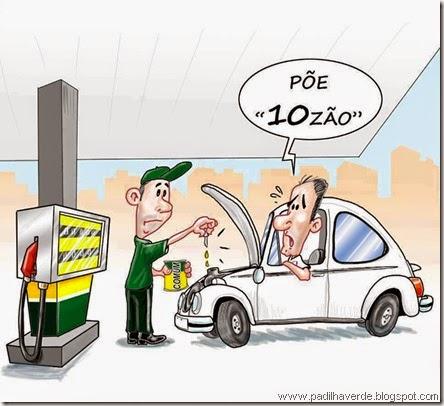 gasolina (8)