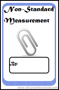 measurementfreebie1