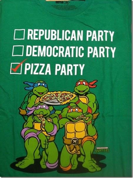 pizza-food-love-031