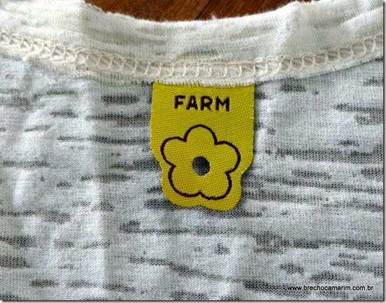 Farm BrechoCamarim-005