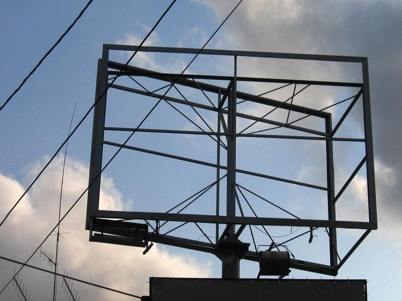 sao-paulo-billboard-ban-11