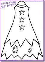 bruja marioneta (6)