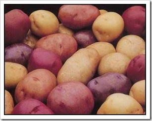 potatoes-300x236