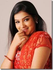 Actress Neeraja in Nenu Chala Worst Movie Stills