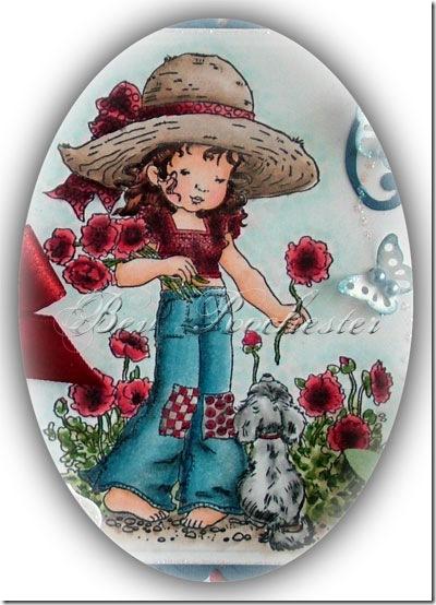 bev-rochester-fleur-gathering-flowers1