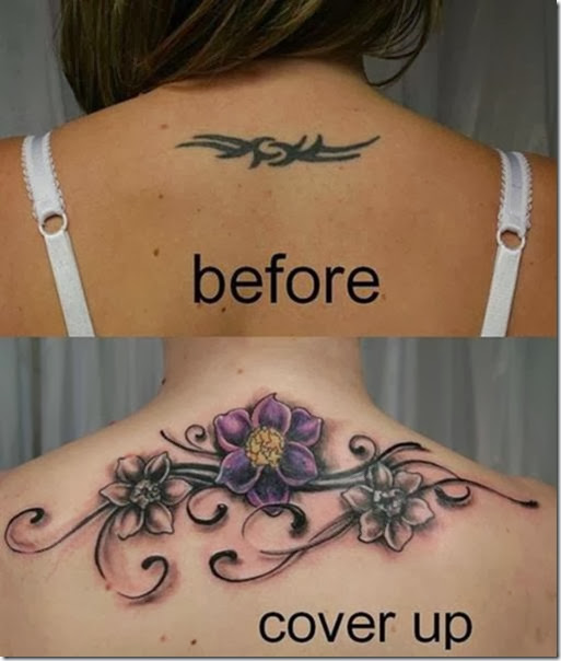 tattoo-cover-up-13