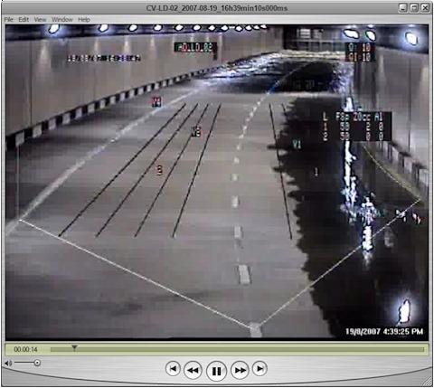 smart-tunnel-13