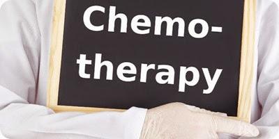 Panduan Menghadapi Kemoterapi