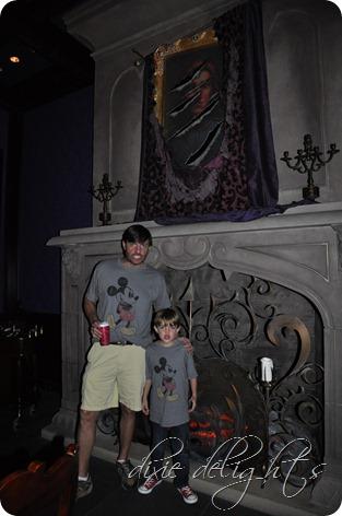 Disney December 2012 361