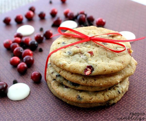 cranberrychocolatechipcookies-001_zpsaefda56b