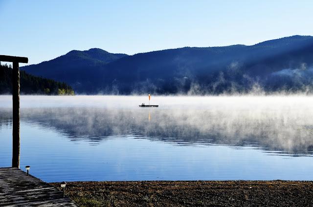 Kanada_2012-09-17_2740.JPG