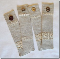 17 four linen bookmarks_thumb