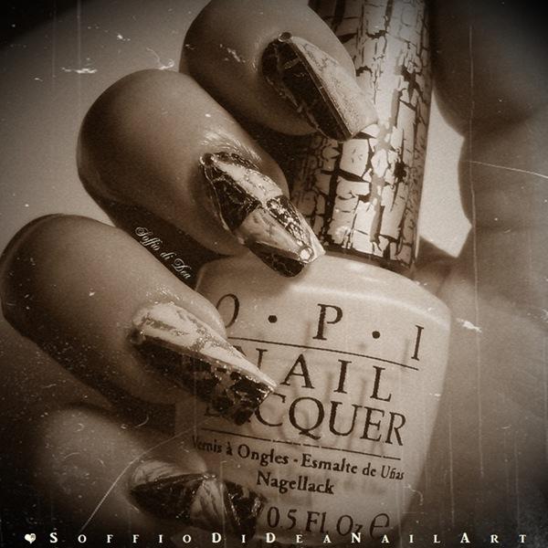 opi-shatter-nail-art-30