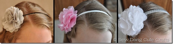 Three-Headbands_thumb[1]
