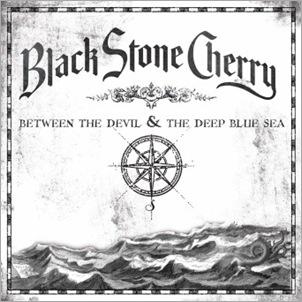 BlackStoneCherry_BTDATDBS