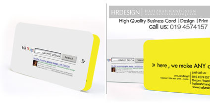 BUSINESS-CARD-MOCKUP-2-type-2
