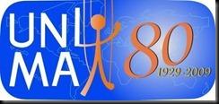 Logo_Unima80