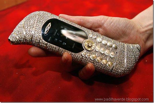 celular4