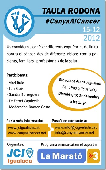 JCI-TaulaRodona-20121215-Butlleti