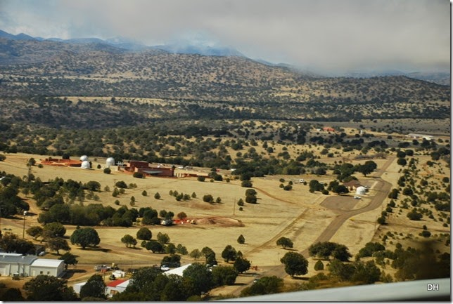 02-17-15 McDonald Observatory Fort Davis (76)