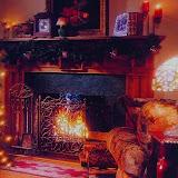Navidad%2520Fondos%2520Wallpaper%2520%2520133.jpg