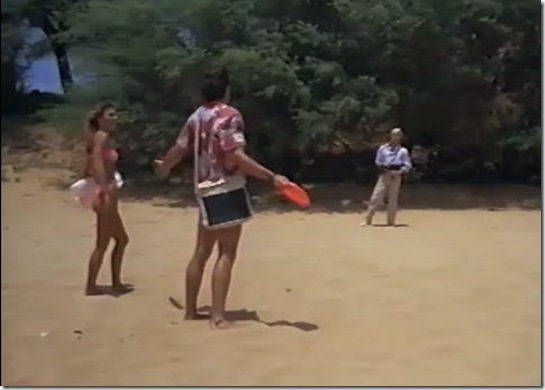 frisbee-movie-scene-best