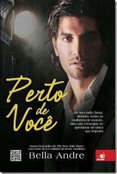 Perto-de-Voce-6Bella-Andre
