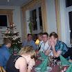 Weihnachtsfeier 2012 SVD.JPG