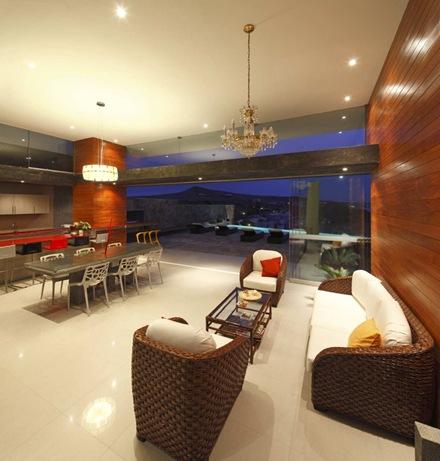 decoracion-interior-casa-longhi-arquitectos