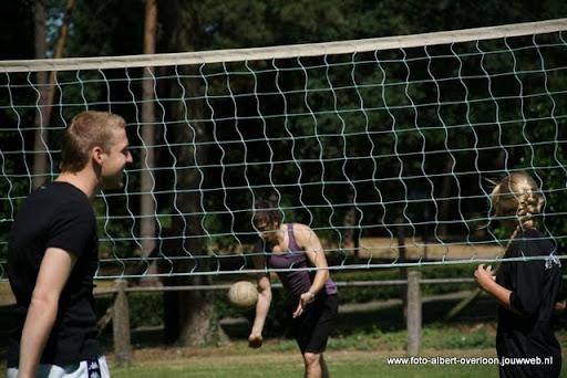 sportivo volleybal toernooi overloon 02--6-2011  (7).JPG