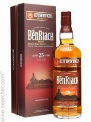 the-benriach-authenticus-peated-25-year-old-single-malt-scotch-whisky-speyside-scotland-10416963