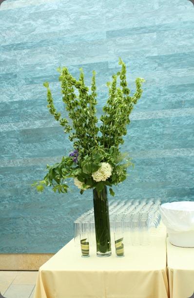 1344551693310-R4WN6YKMXCDKQH9ZG021 pollen floral art