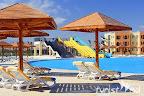 Фото 12 Sunrise Royal Makady Resort
