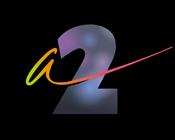 Antenne2_1986