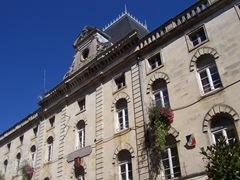 2009.08.31-005 hôtel de ville