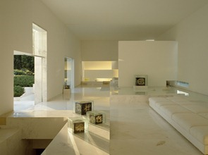 Arquitectura-interior-minimalista