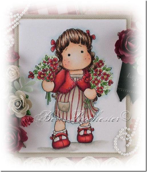 bev-rochester-tilda-with-winter-flowers1