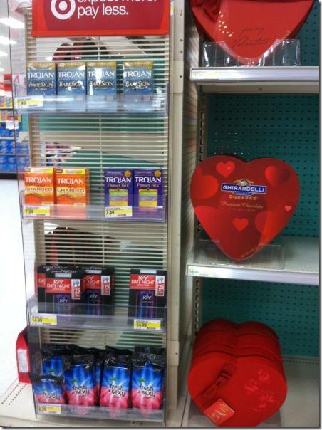 valentines-day-funny-8