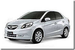 Honda_Brio_Sedan