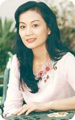 09041404Apr21Nungki_Kusumastuti Profil Juri Tari Berpasangan SMA TIngkat NAsional 2013 di Medan