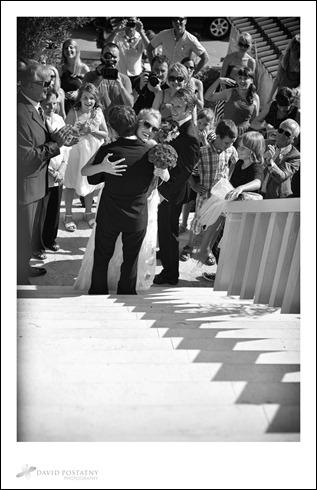 L&A Vjenčanje fotografije Vjenčanja slike Wedding photography Fotografie de nunta Fotograf profesionist de nunta Croatia weddings in Croatia (25)