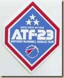 ATF-23_1